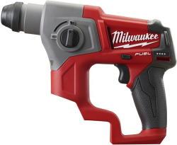 Milwaukee M12 CH-0 (4933441947)