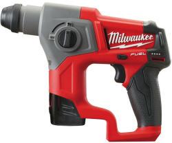 Milwaukee M12 CH-202C (4933441997)