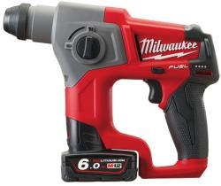 Milwaukee M12 CH-602X (4933451510)