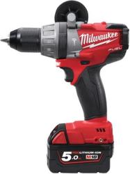 Milwaukee M18 DPC-502X