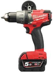 Milwaukee M18 FPD-502X (4933451061)