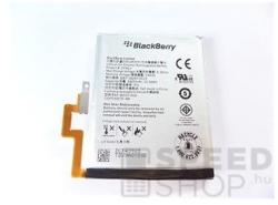 BlackBerry Li-Polymer 3400 mAh BAT-58107-003