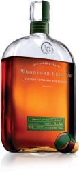 Woodford Rye Whiskey 0,7L 45,2%