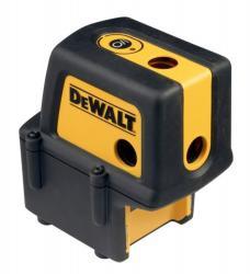 Dewalt DW084K