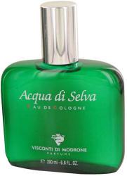 Visconti Di Modrone Acqua di Selva EDC 200ml
