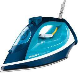 Philips GC3582/20