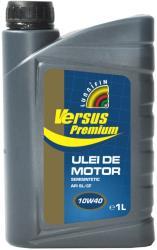 Lubrifin Versus Premium 10W40 1L
