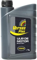 Lubrifin Versus Plus 15W40 1L