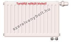 VOGEL & NOOT 33KV 300x300