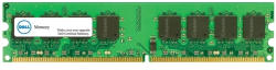 Dell 8GB DDR3 1600MHz A6960121