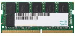 Apacer 16GB DDRAM4 2133MHz AS16GGB13CDYBGC