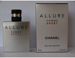 CHANEL Allure Homme Sport EDT 10ml
