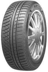 Sailun Atrezzo 4Seasons 225/45 R17 94V