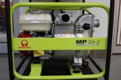 Pramac MP34-2