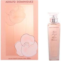 Adolfo Dominguez Agua Fresca de Rosas Blancas Collector EDT 200ml