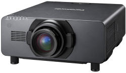 Panasonic PT-RQ13 Videoproiector