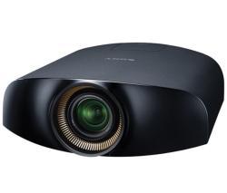 Sony VPL-GT100 Videoproiector
