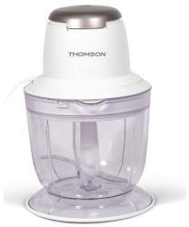 Thomson THMG06207