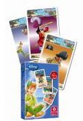 Cartamundi Peter Pan kártya