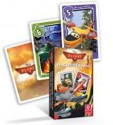 Cartamundi Repcsik 2 kártya