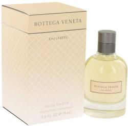 Bottega Veneta Eau de Legere EDT 30ml