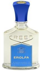Creed Erolfa EDP 75ml Tester