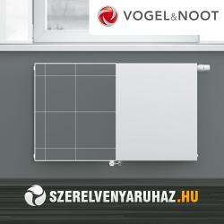 VOGEL & NOOT Vonoplan T6 33pm 900x800