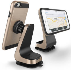 VRS Design Magnetic Grab