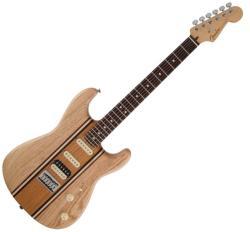 Fender American Longboard Stratocaster HSS