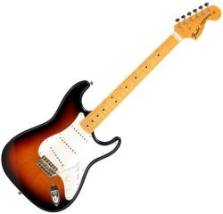Fender Classic 68 Start Texas Special MN