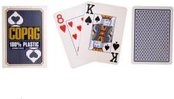 Copag Jumbo 2 Indexes pókerkártya