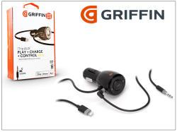 Griffin GC39836