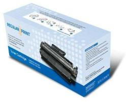 Съвместими Samsung MLT-D108S