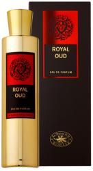 La Maison de la Vanille Perfume Royal Oud EDP 100ml