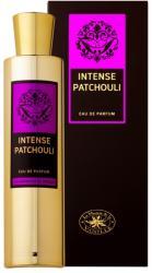 La Maison de la Vanille Perfume Intense Patchouli EDP 100ml