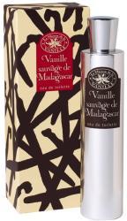 La Maison de la Vanille Perfume Vanille Sauvage des Madagascar EDT 100ml