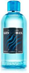 Luxana Gentleman EDT 200ml