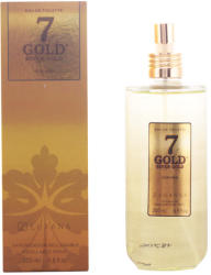 Luxana Seven Gold EDT 200ml