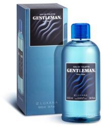 Luxana GentlemanEDT 1000ml