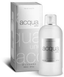 Luxana Acqua Uno EDT 1000ml