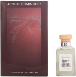 Adolfo Dominguez Agua Fresca Collector EDT 230ml
