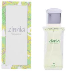 Zinnia Zinnia for Women EDT 100ml