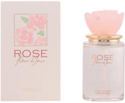 Fleur De Jour Rose EDT 50ml