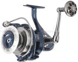 Mitchell 398 Pro (1377151)