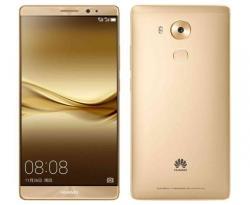 Huawei Mate 8 128GB Dual