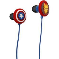 EMTEC Captain America