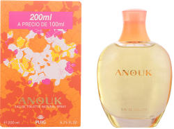 Puig Anouk EDT 200ml