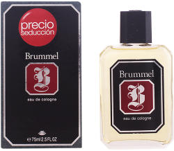 Puig Brummel EDC 75ml