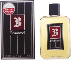 Puig Brummel EDC 500ml
