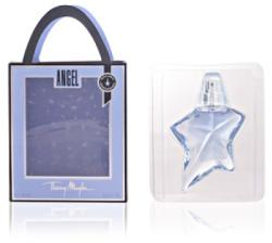 Thierry Mugler Angel Seducing Offer (Refillable) EDP 15ml